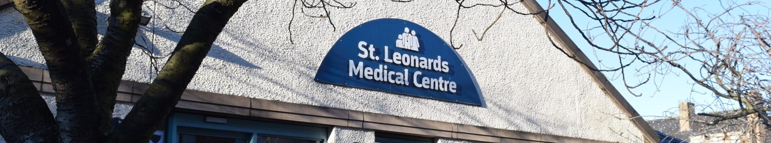 St. Leonards Medical Practice